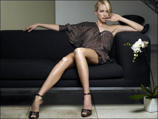 Naomi Watts - Satoshi Saikusa Photoshoot3