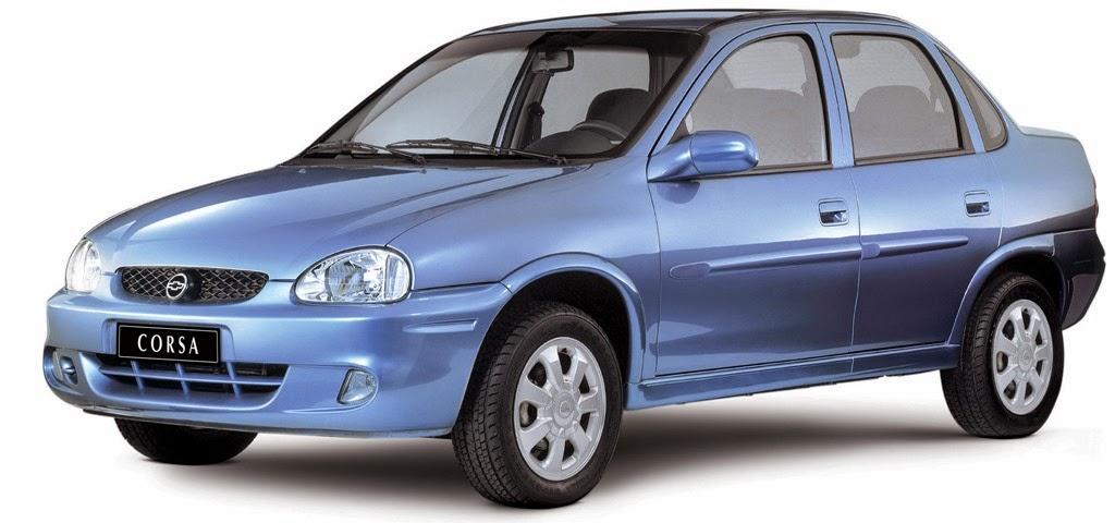 [autowp.ru_chevrolet_corsa_sedan_5%255B4%255D.jpg]