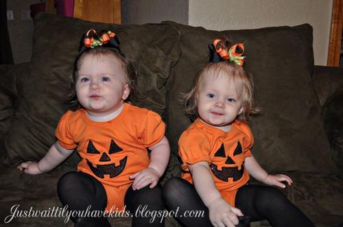 10-31-12_TnT-Pumpkins2
