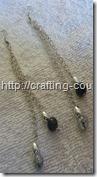 handmade earrings (20)