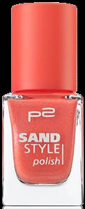 422312_Sand_Style_Polish_130