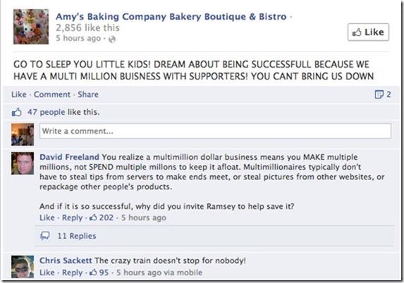 amys-baking-company-facebook-13