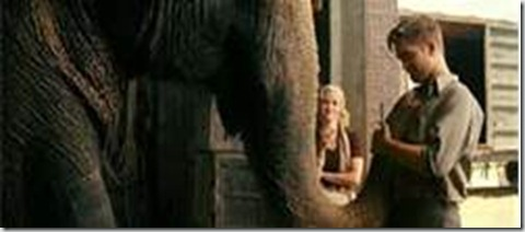 water elephants 2