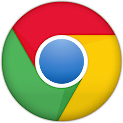 logo_google_chrome.jpg