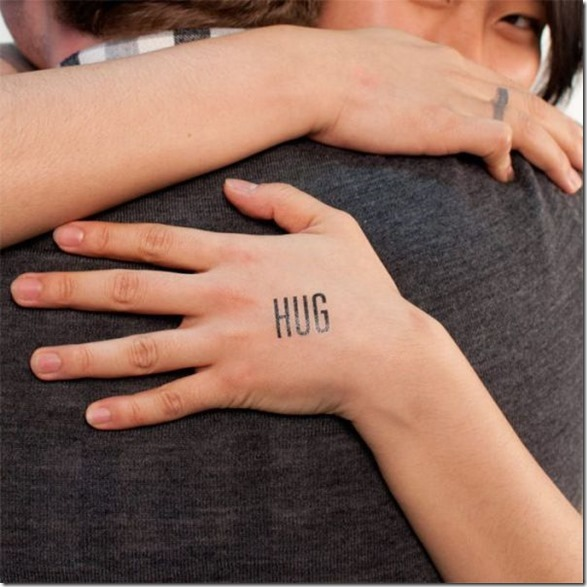 tattoos-text-awesome-1