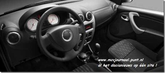 Dacia Blackline 03