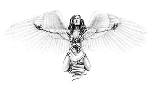 angel_fairy_tattoo_designs_31