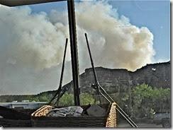 a - fire palo duro