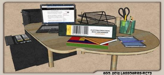 CCBO CFR lassoares-rct3