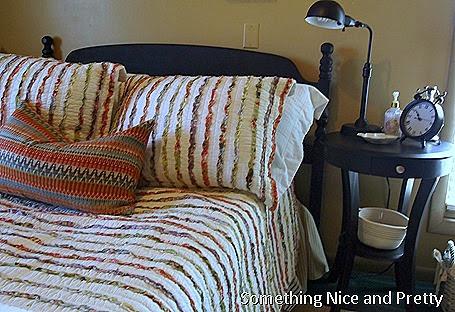 Bedroom 2014 006
