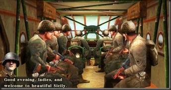 2-Brothers-in-Arms-2-gratis-para-iPhone-free-games
