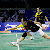 Super Series Finals 2011 - Best Of - _SHI5265.jpg