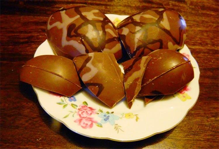 Hotel-Chocolat-Egg-Smashed