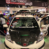 manila auto salon 2011 cars (36).JPG