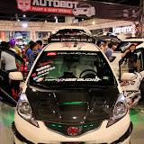 manila auto salon 2011 cars (36).JPG