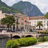 Riva-de-Garda_130522-002.JPG