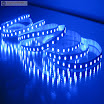 Blue-Color-Flexible-LED-Strip-60-SMD-3528-leds-per-meter-nonwaterproof--.jpg