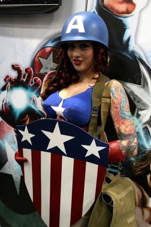 Comic-Con-Sexy-37