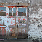 DavidThompson-Red Door Faded.jpg