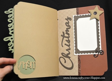 Christmas mini-album_Artbooking pg3 DSC_2998