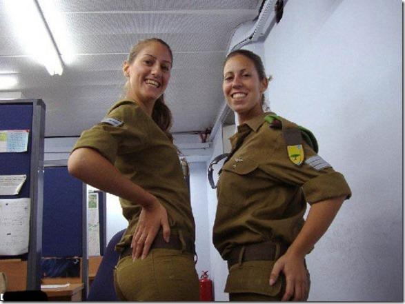 israeli-defense-girls-36