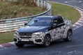 2016-BMW-X6-Crossover-1