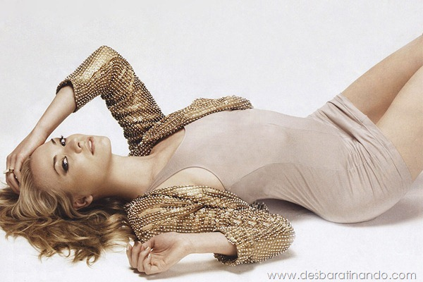 yvonne-strahovski-linda-sensual-sexy-sedutora-bikine-hot-pictures-fotos-desbaratinando-sexta-proibida (23)