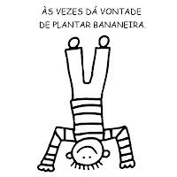 16A.jpg