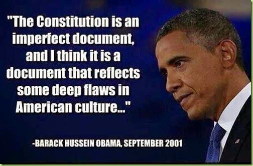 Obama-constitution-view-610x400
