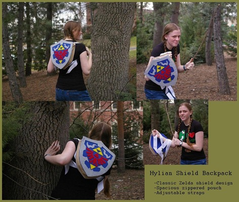zelda__hylian_shield_backpack_by_animus_panthera-d3ak14u