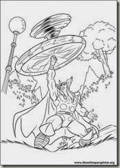 thor_avengers_vingadores_loki_odin_desenhos_pintar_imprimir29