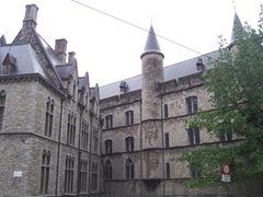 2009.08.02-002 château de Gérard le Diable