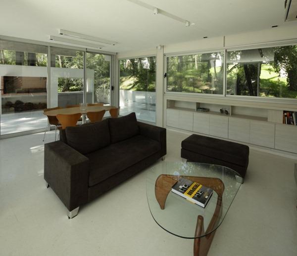 diseño-interior-arquitectura-casa-contemporanea-Casa-Fresno