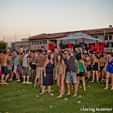 2011-09-10-Pool-Party-191