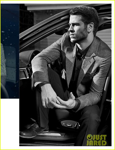 liam-hemsworth-covers-flaunt-magazine-08