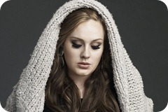 Adele4_DW_Kultur_K_1295513p