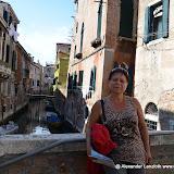 Venedig_130606-064.JPG