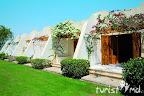 Фото 7 Coralia Club Dahab