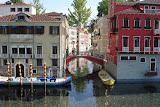 Venice, MiniLand