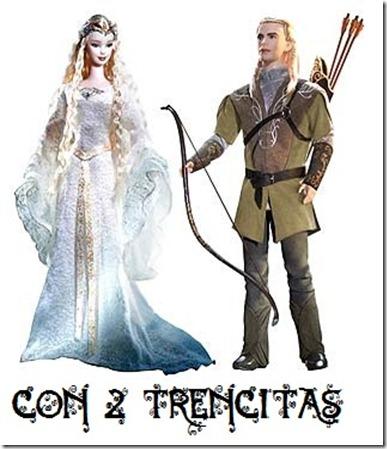 barbie-con2trencitas-1013