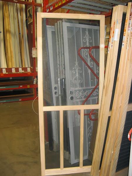 2714824019_f99b9cfd07_z Wooden Screen Doors