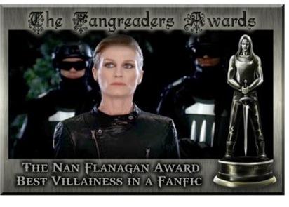 Nan Award