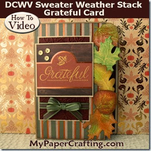 dcwv sweater weather grateful card-490vid