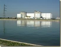 2010_06_04Centrale_nucléaire_de_Fessenheim2