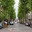 Brugge-2014-11.jpg