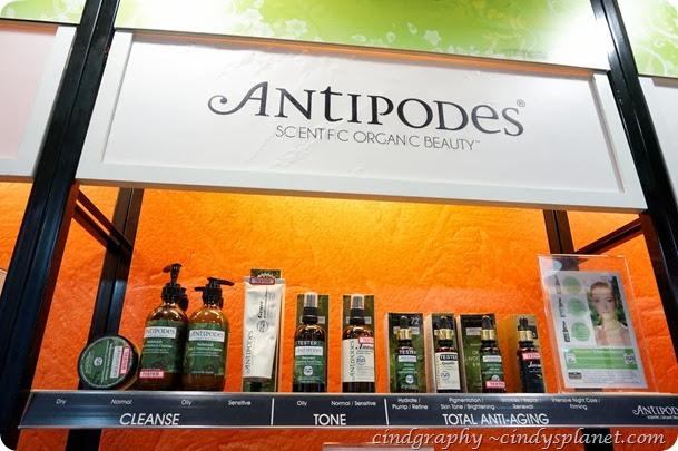Antipodes8