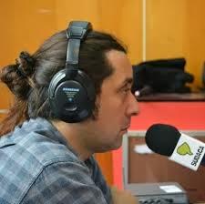 Mariano Molina