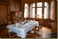 Alesund Dining Room-1