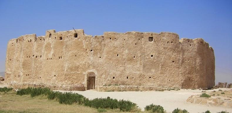 qasr-al-haj-5