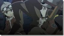 Toaru Hikuushi - 08 -9